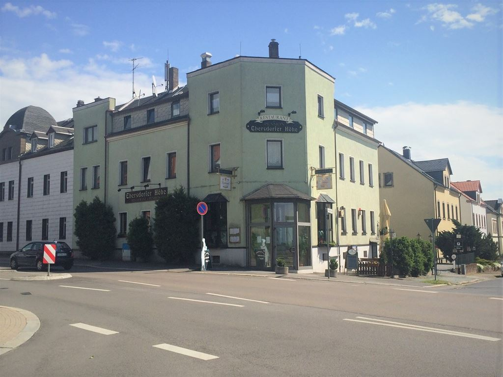 Eichendorffstraße 29