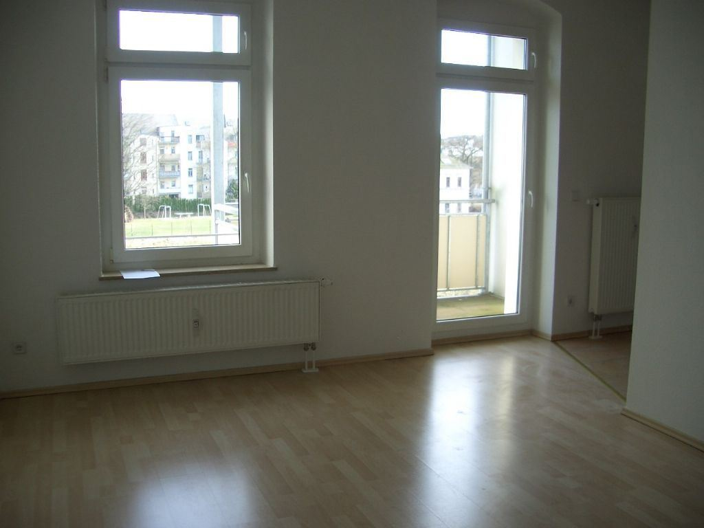 Bsp. Wohnzimmer