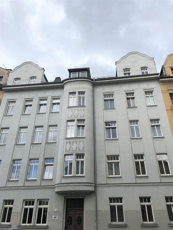 Gießerstraße 4