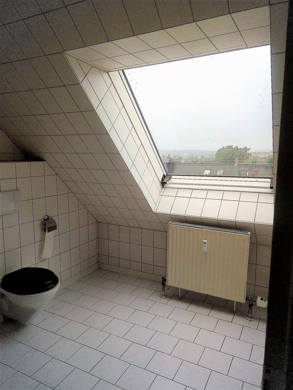 Duschbad (2)