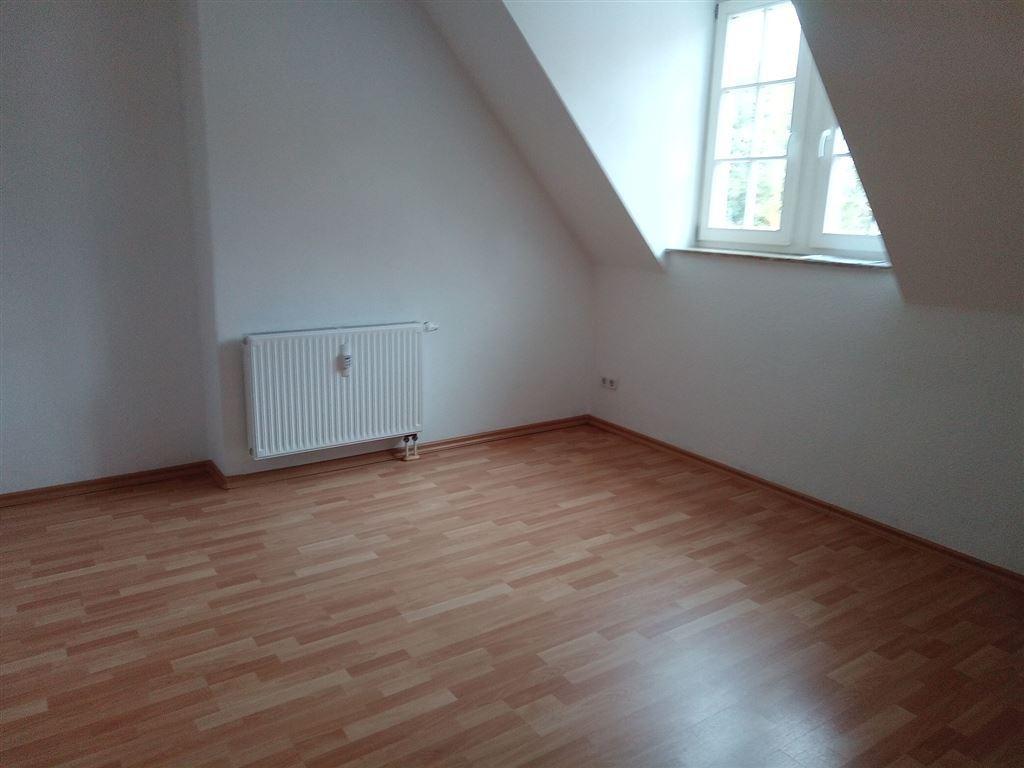 Wohnraum (2)