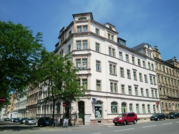 Fürstenstraße 47