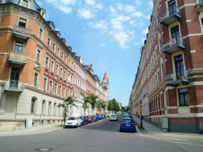 L.-Kirsch-Straße