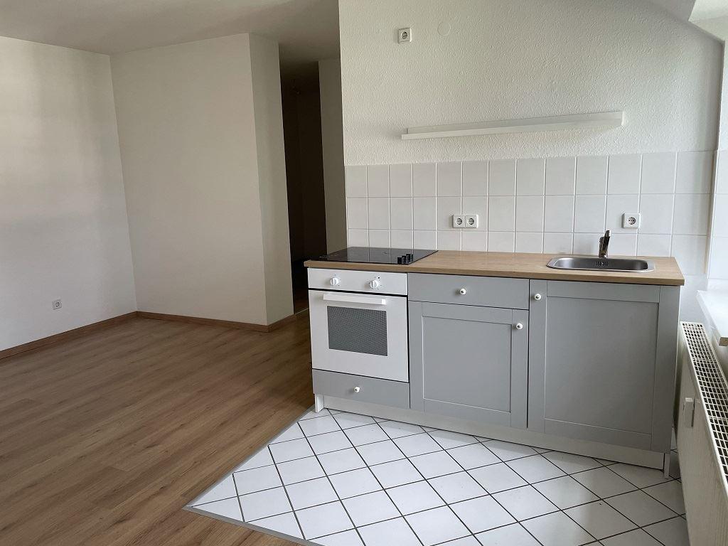 Küchenteil