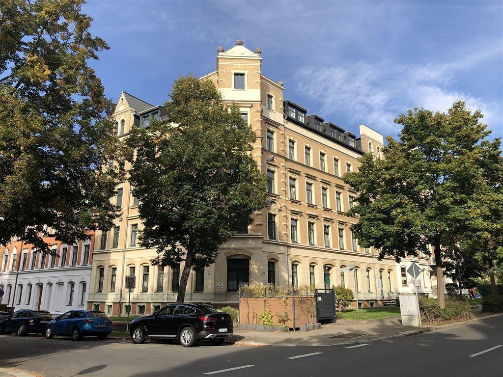 Weststraße 112