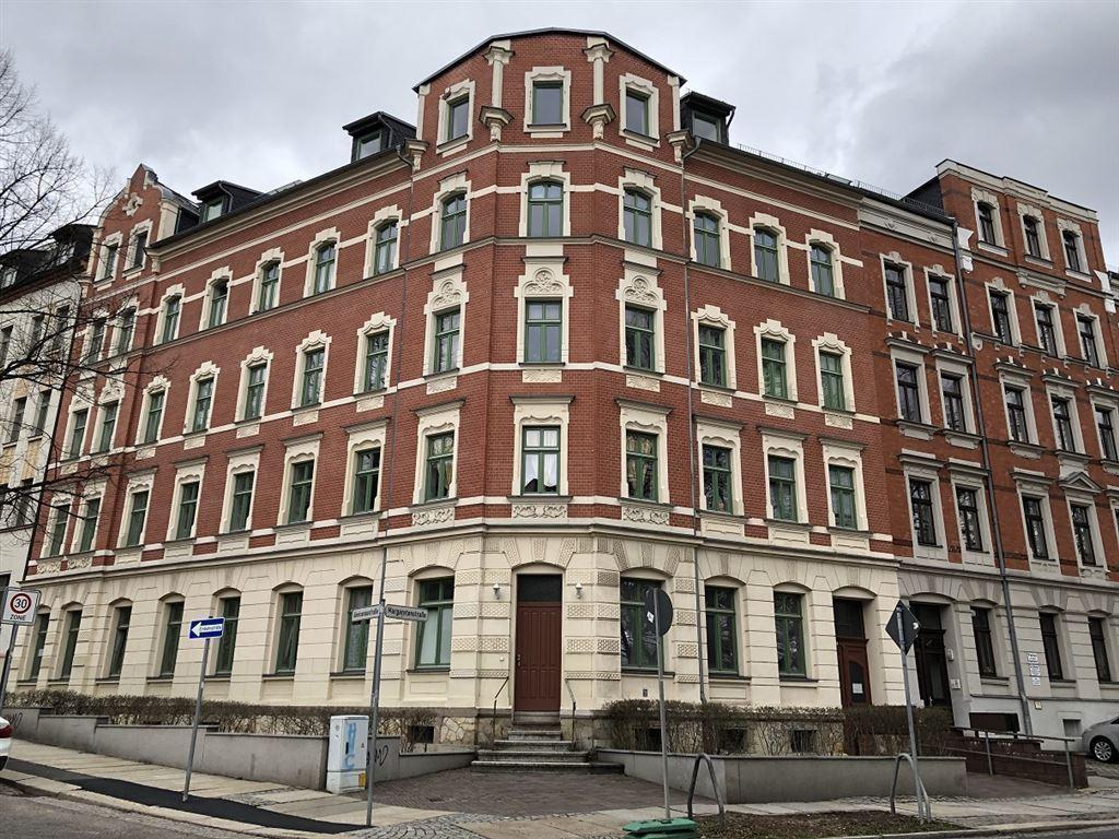 Margaretenstraße 42